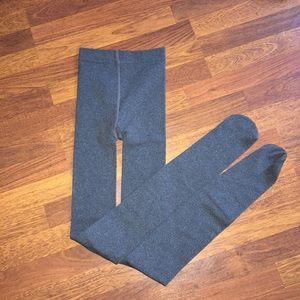 f16a679675c6a Ellen Tracy Hosiery & Socks for Women | Poshmark